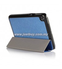 Acer Iconia W4-820 Ultra Slim Case - Blue