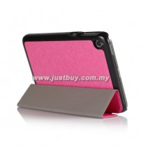 Acer Iconia W4-820 Ultra Slim Case - Pink
