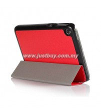 Acer Iconia W4-820 Ultra Slim Case - Red