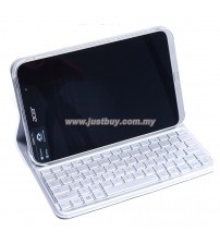 Acer Iconia W4-820 / W3-810 Wireless Bluetooth Keyboard Case