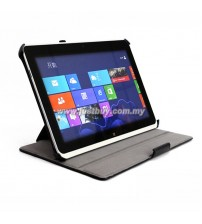 Acer Iconia W5, W510, W511 Premium Leather Case