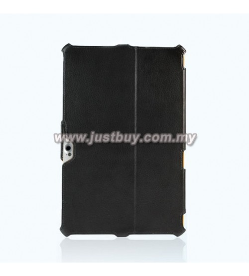 Buy Acer Iconia W5 W510 W511 Premium Leather Case Malaysia