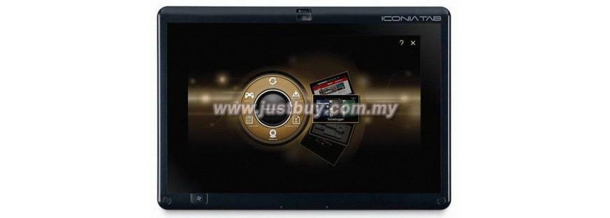 Acer Iconia W500/W501 Case