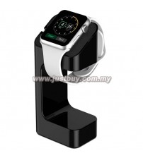 Apple Watch 38mm / 42mm Charging Stand Holder