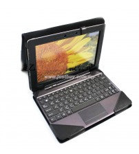 ASUS Eee Pad Transformer Prime TF201 Keyboard Cover Leather Case
