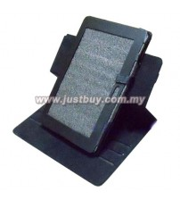 ASUS Padfone 360 Degree Rotation Leather Case