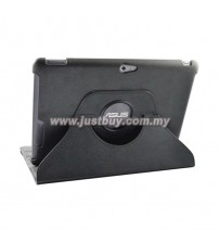 ASUS Transformer Pad Infinity TF700 Rotating Case