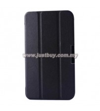 Asus Fonepad 7 FE375CG Ultra Slim Case - Black