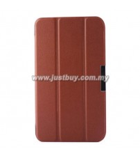Asus Fonepad 7 FE375CG Ultra Slim Case - Brown
