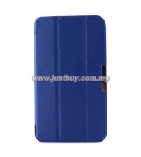 Asus Fonepad 7 FE375CG Ultra Slim Case - Dark Blue