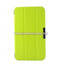 Asus Fonepad 7 FE375CG Ultra Slim Case - Green