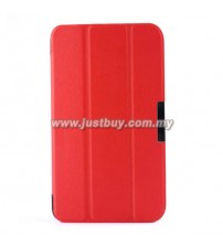 Asus Fonepad 7 FE375CG Ultra Slim Case - Red