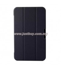 Asus Memo Pad 8 ME181c Ultra Slim Case - Black