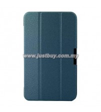 Asus Memo Pad 8 ME181c Ultra Slim Case - Green
