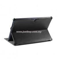 Asus Memo Pad Smart 10 ME301T Premium Leather Case