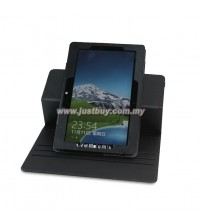 Asus VivoTab Smart ME400 360 Degree Rotation Case
