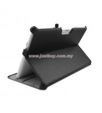 Asus VivoTab Smart ME400 Premium Leather Case