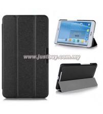 Asus Memo Pad 8 ME581CL Ultra Slim Case - Black