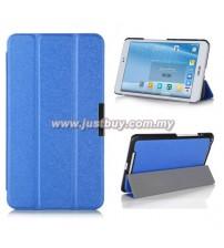 Asus Memo Pad 8 ME581CL Ultra Slim Case - Blue