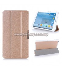 Asus Memo Pad 8 ME581CL Ultra Slim Case - Gold