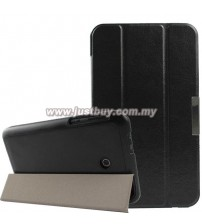 Asus Fonepad 7 FE170 Ultra Slim Case - Black