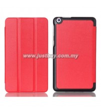 Asus Fonepad 7 FE171 Ultra Slim Case - Red