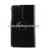 Asus Fonepad 8 FE380CG 360 Degree Rotation Case - Black