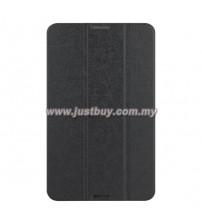Asus Fonepad 8 FE380CG Slim Case - Black