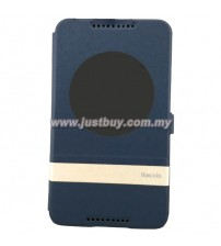 Asus Fonepad 8 FE380CG View Folio Case - Blue