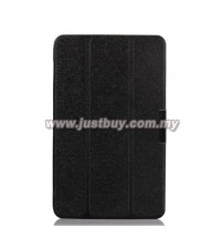 Asus VivoTab Note 8 M80TA Ultra Slim Case - Black