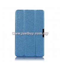 Asus VivoTab Note 8 M80TA Ultra Slim Case - Blue