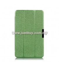 Asus VivoTab Note 8 M80TA Ultra Slim Case - Green