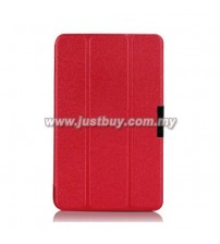 Asus VivoTab Note 8 M80TA Ultra Slim Case - Red