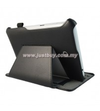 Asus Fonepad 7 ME372 Premium Leather Case