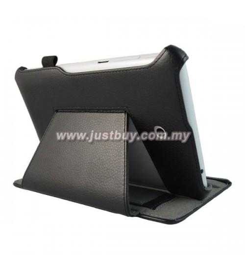 Asus Fonepad 7 ME372 Premium Leather Case