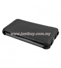 Asus Padfone Infinity Phone Premium Leather Case