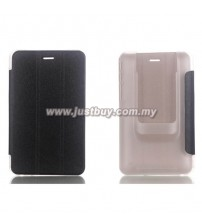 Asus Padfone Mini Slim Case - Black