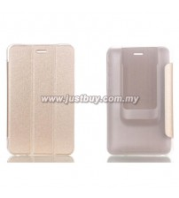 Asus Padfone Mini Slim Case - Gold