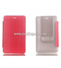 Asus Padfone Mini Slim Case - Red