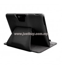 Asus Padfone S Premium Leather Case