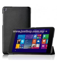 Asus Transformer Book T100 Chi Ultra Slim Case - Black