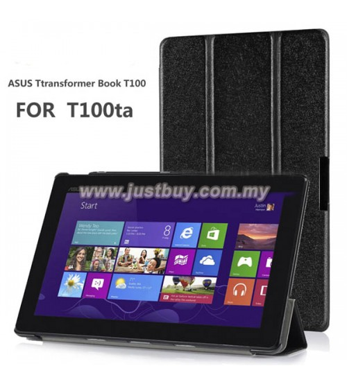 Asus Transformer Book T100TA Ultra Slim Case