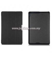 Asus Transformer Book T200TA Ultra Slim Case - Black