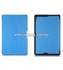 Asus Transformer Book T200TA Ultra Slim Case - Blue