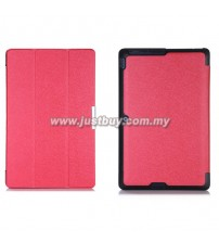 Asus Transformer Book T200TA Ultra Slim Case - Red