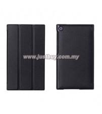 Asus ZenPad C 7.0 Z170 Ultra Slim Case - Black