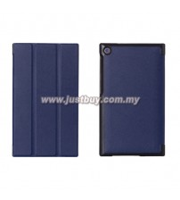 Asus ZenPad C 7.0 Z170 Ultra Slim Case - Blue