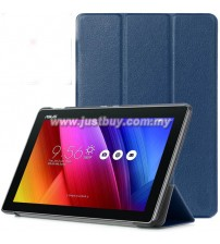 Asus Zenpad 10 Z300 Ultra Slim Case - Blue
