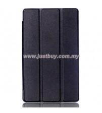 Asus ZenPad 7.0 Z370C Ultra Slim Case - Black