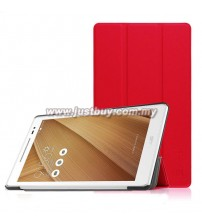 Asus ZenPad 8.0 Z380 Ultra Slim Case - Red